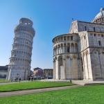 mooiste-bezienswaardigheden-Toscane